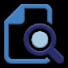 Application Permissions Icon