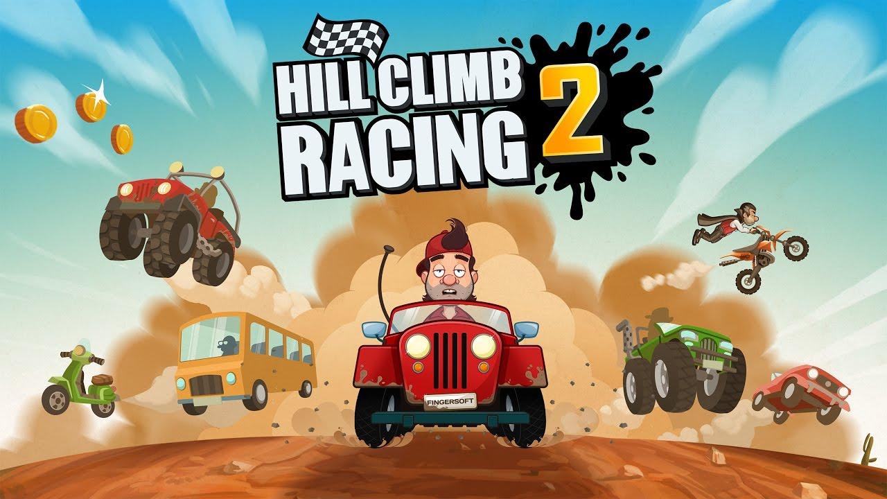 world racing 2 crack torrentino