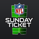 NFL Sunday Ticket for TV and Tablets