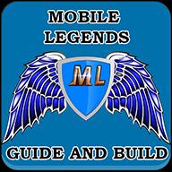 93 Gambar Ikon Mobile Legends HD Terbaik