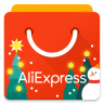 AliExpress Shopping App- $100 Coupons For New User 图标