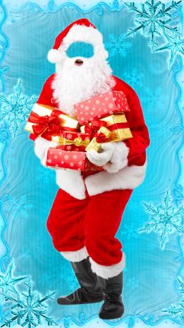 merry christmas photo editor screenshot 1 merry christmas photo editor screenshot 2