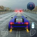 Traffic Extreme Race 2019 - 3D Car Race Game