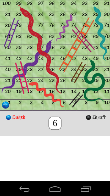 Snakes And Ladders | Download APK for Android - Aptoide