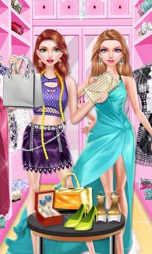 Fashion Designer Dress Maker 2 1 5 Download Android Apk Aptoide