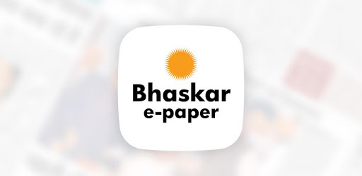 23-04-2019 : Indore ePaper: Read Indore Local Hindi Newspaper ...