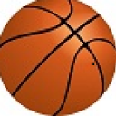 Adult Basketball Score And Roster