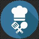 عالم فن الطهي