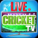Live Cricket TV HD