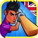 Hitwicket™ Superstars: Cricket Strategy Game
