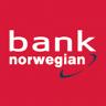 Bank Norwegian Icon