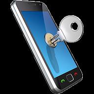 Handy Hacken Bluetooth