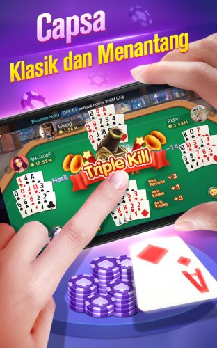 Poker Pulsa Texas Poker Online Free 2 17 0 0 Download Android Apk Aptoide