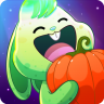 Match Masters - PVP Match 3 Puzzle Game Icon