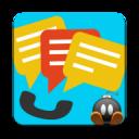 BOMBitUP : BEST PRANK APP AND INTERNATIONAL SMS BOMBER