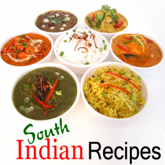 South indian food recipes 10 download apk for android aptoide south indian food recipes icon forumfinder Image collections