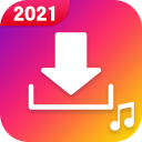 MP3 Music Download & Free Music Downloader