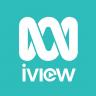 ABC iview आइकॉन