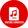 Icono YouMP3 Converter