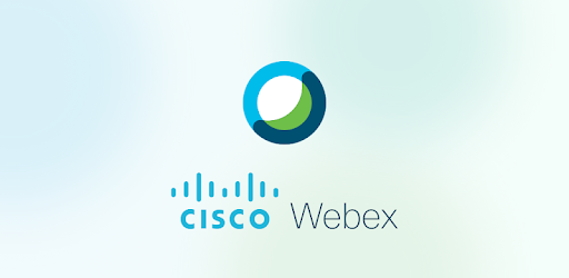 Cisco Webex Meetings 39 6 0 Download APK for Android - Aptoide