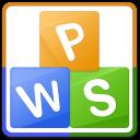 Kingsoft Office 5.3.2 (Free)