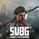 SUBG - Surgical Battlegrounds Multiplayer
