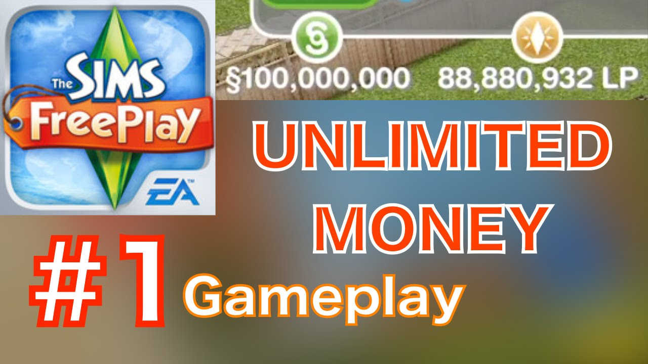 The Sims (Mod) screenshot 4