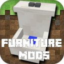 Furniture Mods for Minecraft MCPE