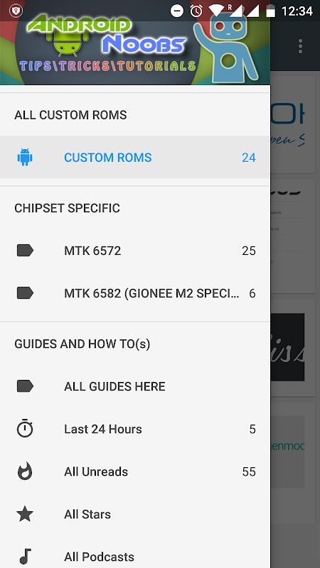 MTK ROMS 1 2 Download APK para Android | Aptoide
