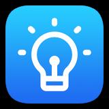 HiBoard Icon