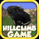 Reale Sport Hill Climb Corse