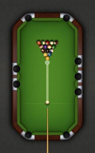 Pooking - Billiards City screenshot 21