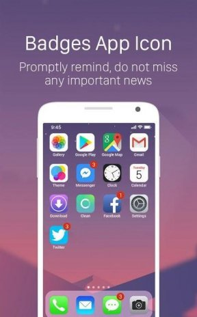 X Launcher Pro, Phone X Launcher without ads 2 0 1 Download