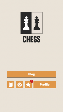 Hardest Chess - Offline Chess 1 0 1 Download APK for Android