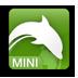 Dolphin Browser® Mini