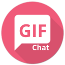 Gif Chat