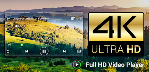 Video Player All Format - HD Video Player, XPlayer 2 1 4 1