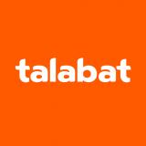 Talabat Icon
