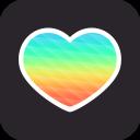 [Official] Famedgram - Get Likes & Followers for Instagram,