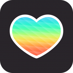 Official] Famedgram - Get Likes & Followers for Instagram