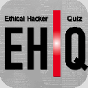 Ethical Hacking Quiz