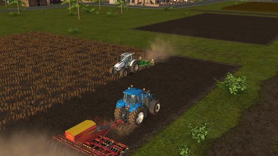 farming simulator 2013 download full version ocean of games