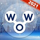 Words of Wonders: Kreuzworträtsel & Wort-Puzzle