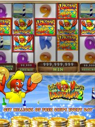 DoubleDown Casino - Free Slots screenshot 4