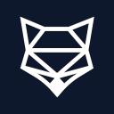 ShapeShift - Crypto Exchange