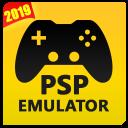 Free PSP Emulator 2019 ~ Android Emulator For PSP