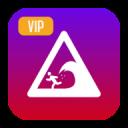 Bass Music VIP [Lifetime] - 90% Off Launch Sale
