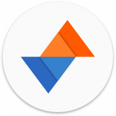 Sync for reddit (Pro) 18 1 2 Download APK for Android - Aptoide