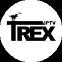 TREX IPTV