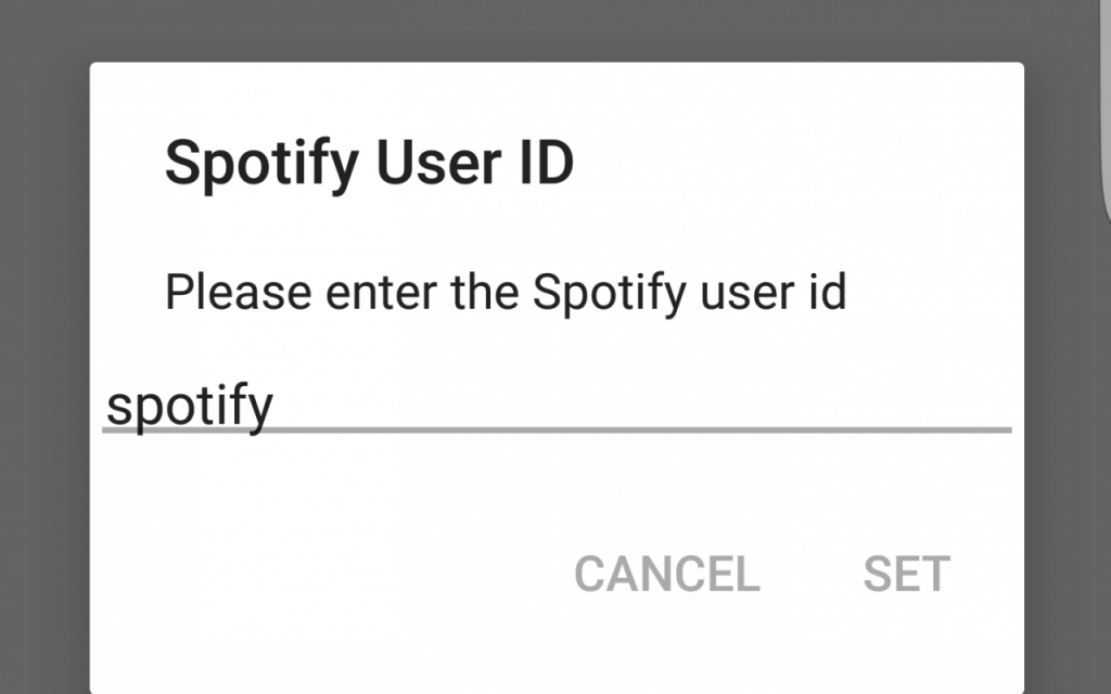 how to download spotify app